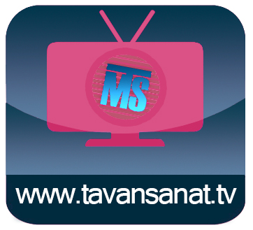 کانال ویدئویی توان صنعت