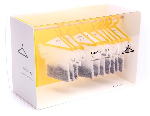 نوآوری در طراحی بستهبندی محصول