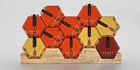 نوآوری در بسته بندی |نوآوری در طراحی بستهبندی محصول | توان صنعت