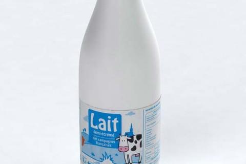 پرکن شیر منوبلوک توان صنعت