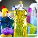 مواد-شوینده-مایع-ظرف-شویی-وایتکس-جوهرنمک-مایع-دستشویی-شیشه-شویی-توان-صنعت-www.tavansanat.ir