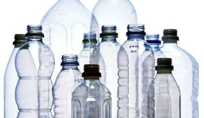 بطری Pet - ماشین سازی توان صنعت تولید کننده دستگاه پرکن مایعات ،تری بلوک ،شیرینگ پک
