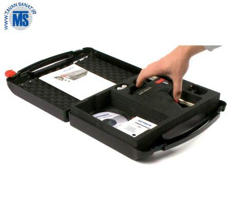 چاپگر-دستی-جوهر-افشان